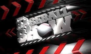 Baseball Show Open Test 1_0068